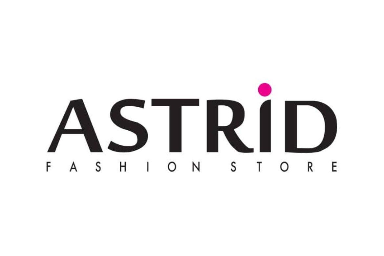 astrid logo