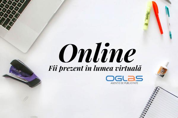 Mediul Online