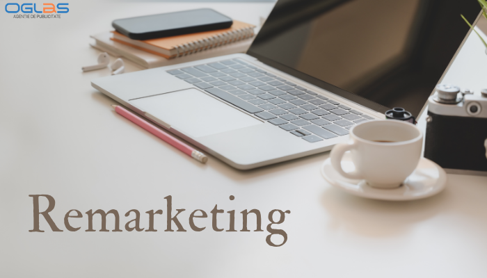 remarketing beneficii